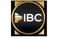 Logo IBC IMOBILIARIA