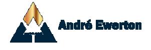 Logo André Ewerton - Gestão Imobiliária