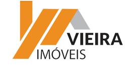 Logo Vieira Imóveis