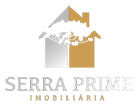 Logo Imobiliaria Serra Prime ME