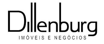 Logo Dillenburg Imóveis e Negócios