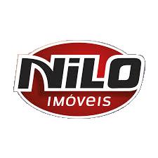Logo Imobiliária Nilo