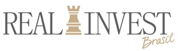 Logo TARSO