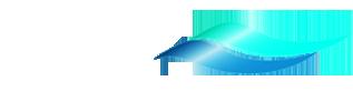 Logo Atlan Imóveis