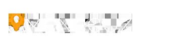 Logo Meneguz Imóveis