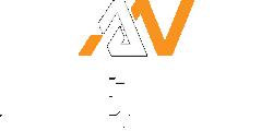 Logo Magento Assessoria Imobiliária