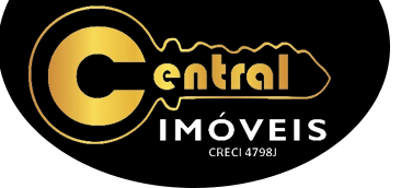Logo Central Imóveis