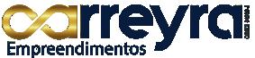 Logo Carreyra Empreendimentos