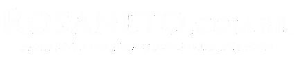 Logo Rosa Neto