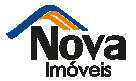 Logo Nova Imóveis