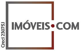 Logo Imobiliária Imóveis.com