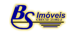 Logo BS IMOVEIS