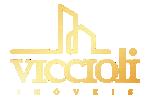Logo Viccioli Imoveis