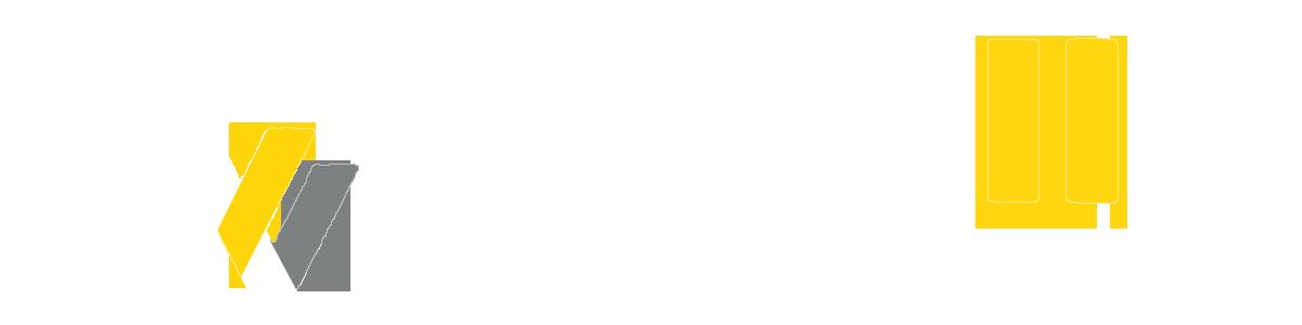 Logo Nobille
