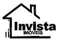 Logo Invista Imoveis