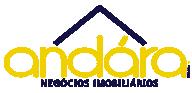 Logo Andara Imóveis