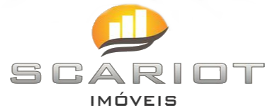 Logo SCARIOT IMÓVEIS - Imobiliária Caxias do Sul