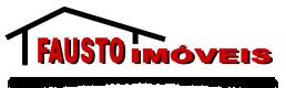 Logo Fausto Imóveis