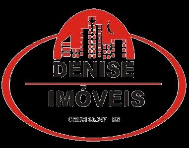 Logo Denise Imóveis