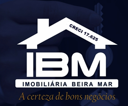 Logo Beira Mar Canoas
