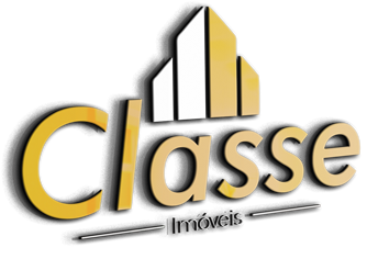 Logo Classe Imóveis