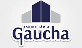 Logo Imobiliária Gaúcha Sul  - Canoas