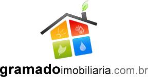 Logo Gramado Imobiliaria