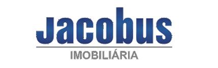 Logo Imobiliaria Jacobus