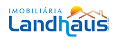Logo Imobiliária Landhaus