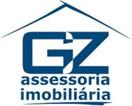 Logo GZ ASSESSORIA IMOBILIÁRIA