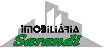 Logo Imobiliaria Sarandi