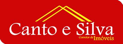 Logo Canto e Silva Imóveis