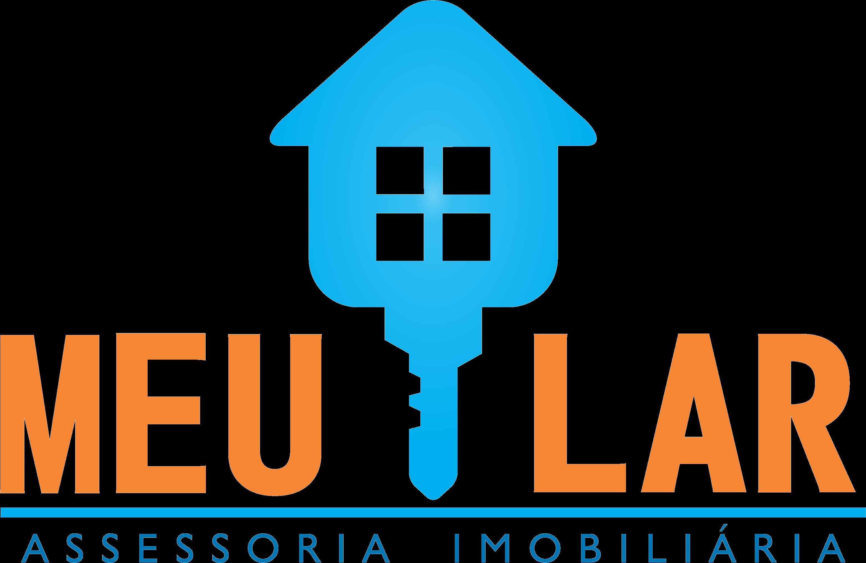 Logo Meu Lar Assessoria Imobiliária