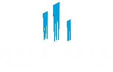 Logo Bela Vista Imóveis