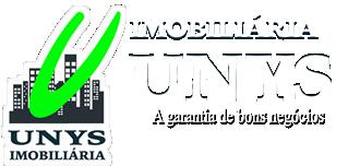 Logo Imobiliária Unys em Capão da Canoa