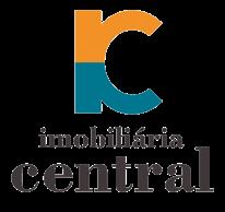 Imobiliária Central