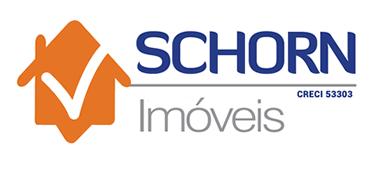 Logo Schorn Imóveis