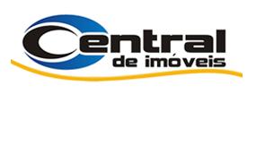 Logo Central de Imóveis