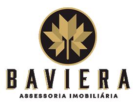 Logo Baviera Assessoria Imobiliária