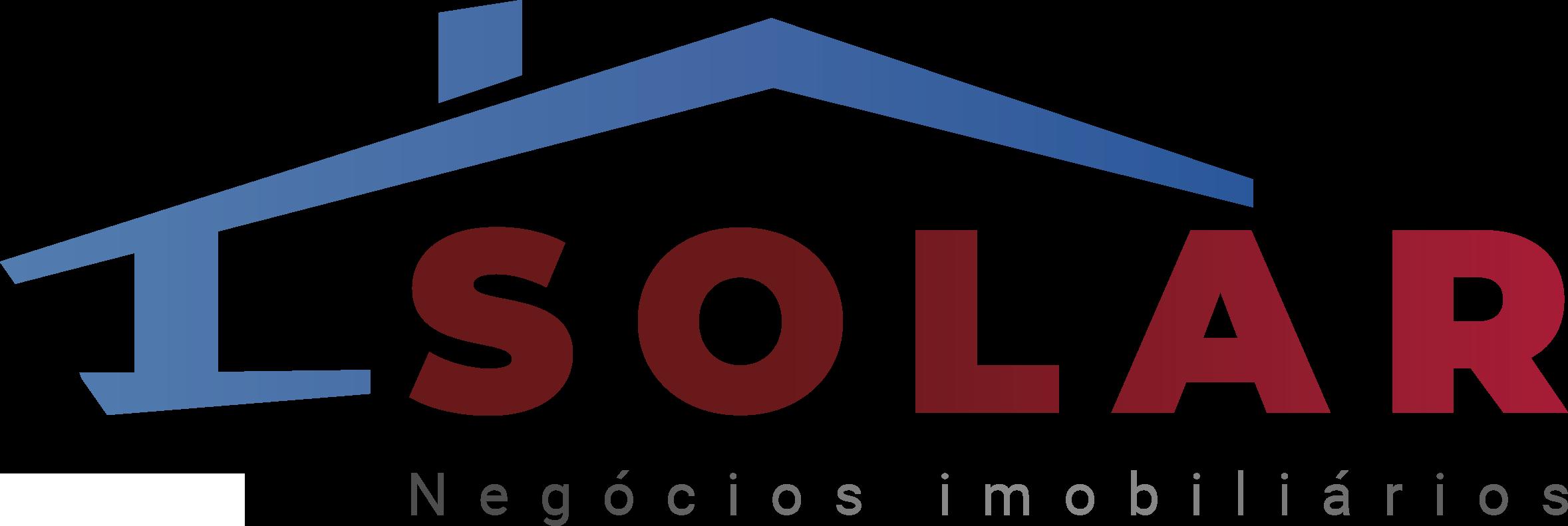 Logo Solar Imóveis