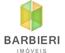 Logo Barbieri Imoveis Ltda