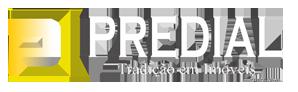 Predial