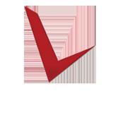 Logo Lino Crisóstomo Consultor e Empreendedor