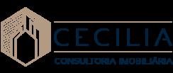 Logo Cecilia imoveis