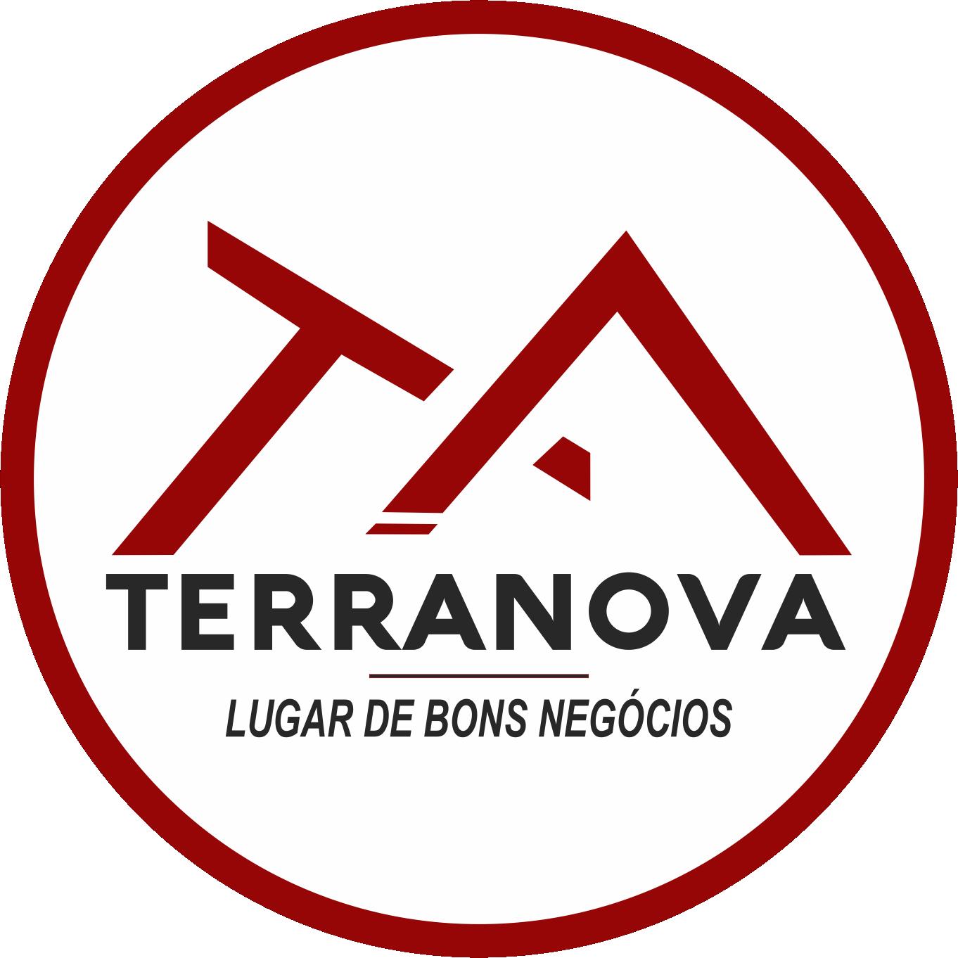 Logo Terranova