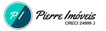 "Logo PIERRE IMÃ""VEIS"