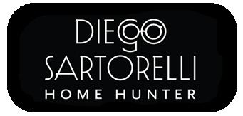 Logo Diego Sartorelli