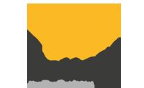 Logo Imobiliária Bottega
