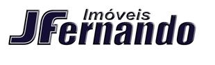 Logo JFernando Imóveis