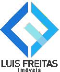 Logo LF Imóveis